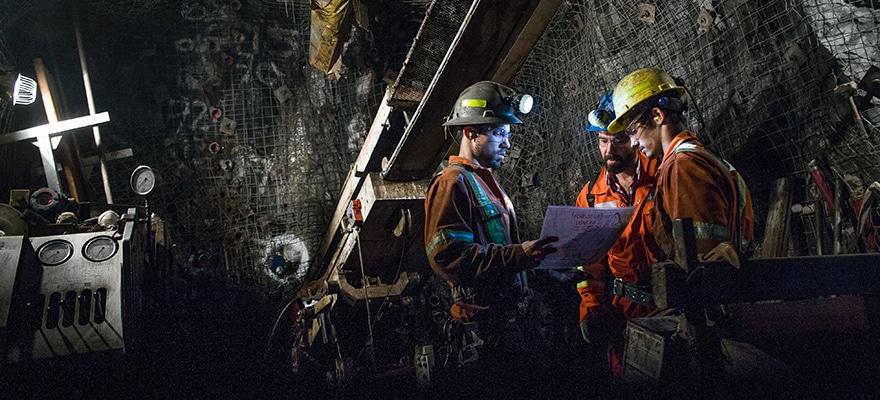 Russian Materials Scientists Launch Crowdfund for 'Green' Zirconium