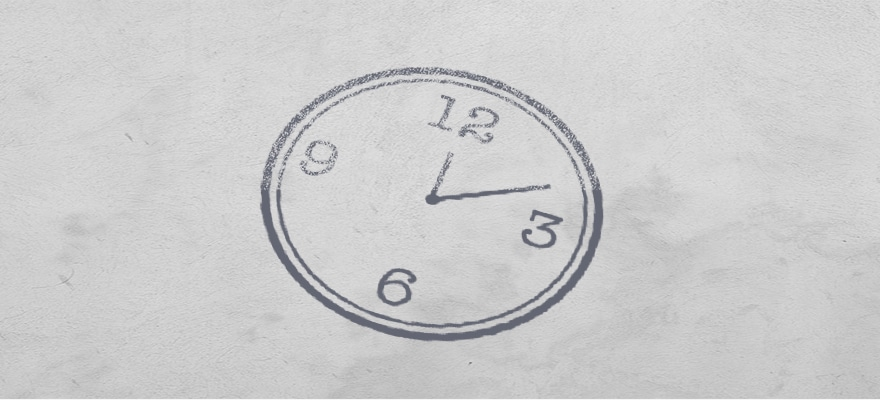 Ticking Clocks: The Advantages of Timestamping Beyond MiFID II Compliance