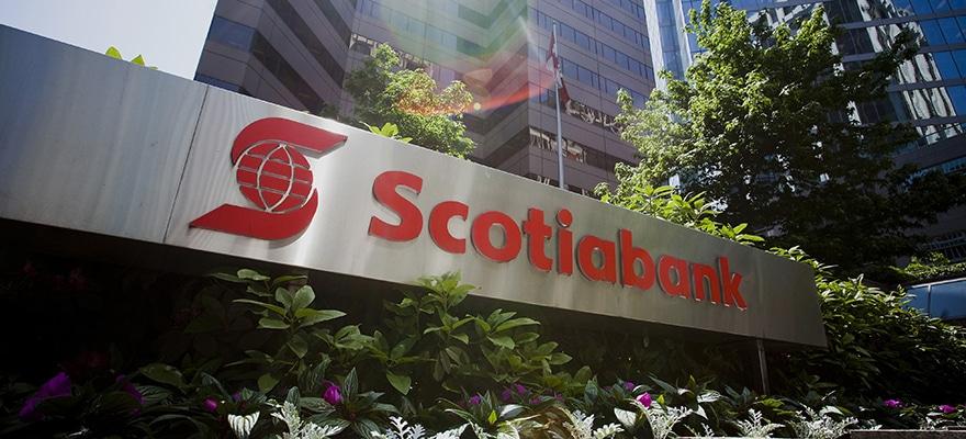 Scotiabank Appoints Tech Veteran Scott Bonham to its Board of Directors