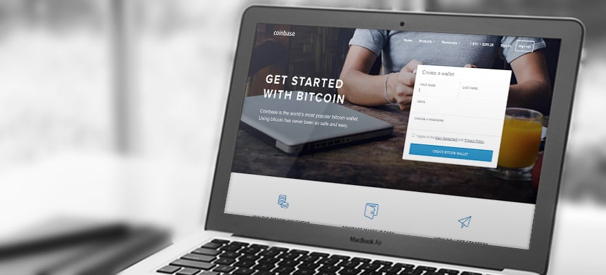 Coinbase Values Itself at $8 Billion in Earn.com Acquisition