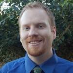 Dash developer Evan Duffield