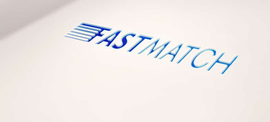 FastMatch Reports Solid ADV Results For April