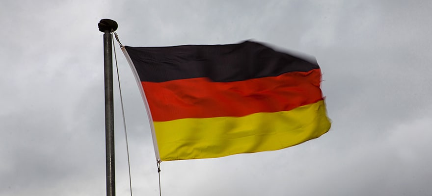 FXCM Signs Deal with GAIN Capital's Major German IB – FXFlat