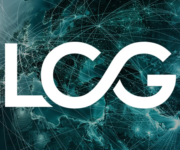 LCG Shareholders Approve Proposed Delisting from AIM Following NEX Listing