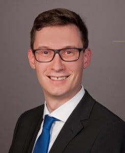 Maxime Botteron
