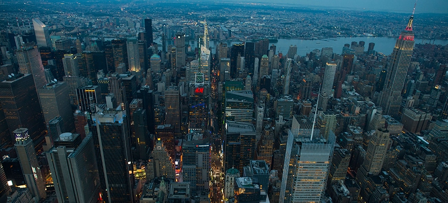 BTIG Adds Four Senior Executives to its NY Fixed Income Credit Group