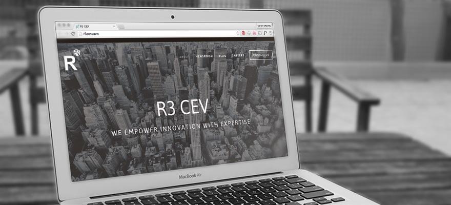 R3 Consortium Raises $107 Million from Major Global Banks
