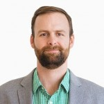 Ryan Selkis, Director of Growth, Digital Currency Group; and Team Lead, CoinDesk.