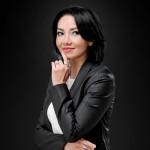 Shinta W. Dhanuwardoyo (AKA Shinta Bubu) Co-Founder of VCNetwork