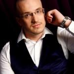 Simon Dixon, CEO BnkToTheFuture and Fund Manager Bitcoin Capital