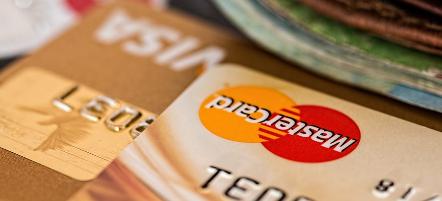 Card Payment Fees to Become More Transparent for Merchants