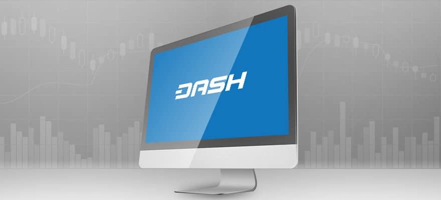 Leapfrogging Bitcoin, Dash Adopts 2MB Block Sizes