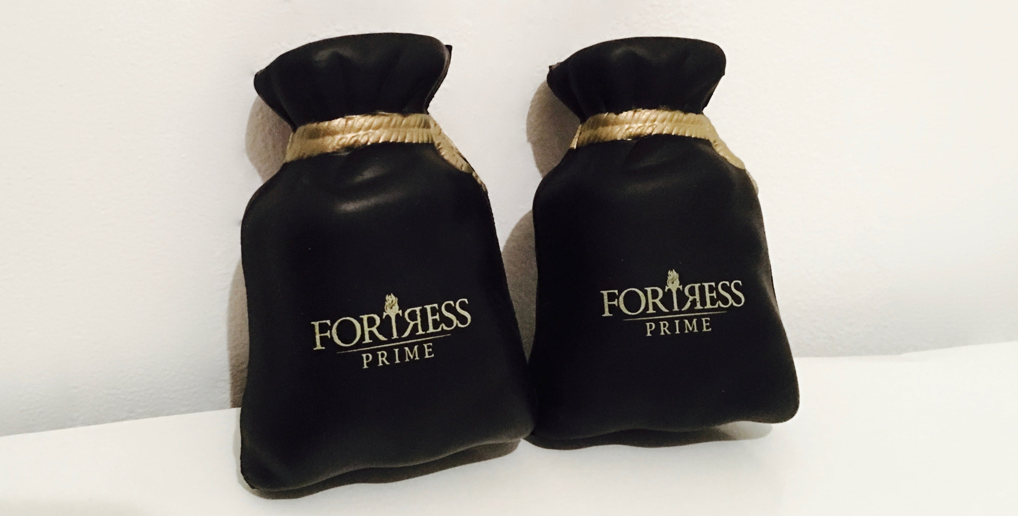 Exclusive: Fortress Capital Investments to Wind Down Fortress Prime