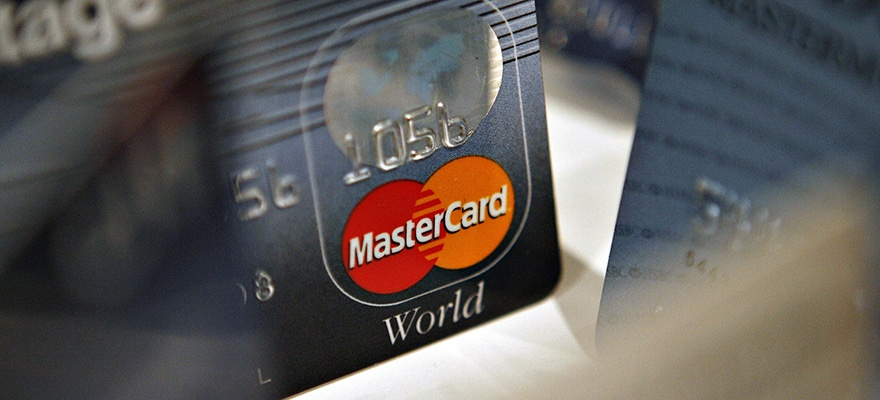 Exclusive: MasterCard Ban Starts Monday, VISA in December