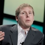 Barry Silbert (Photo: Bloomberg)