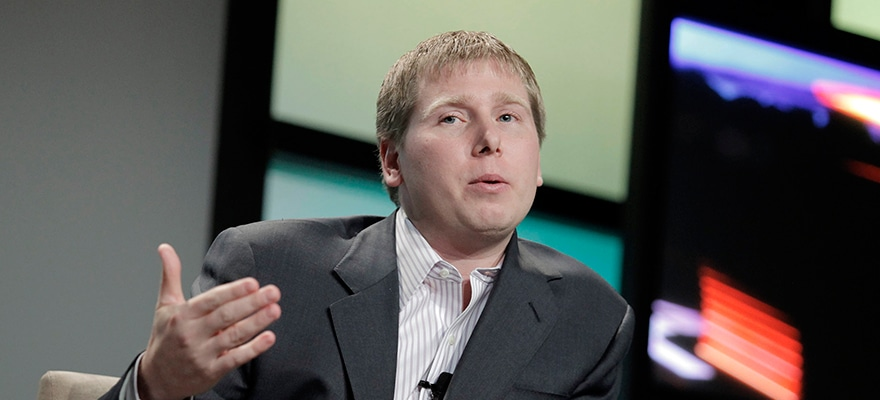 Barry Silbert's Tweets on ‎Ethereum Classic May Draw Attention of U.S. Regulators