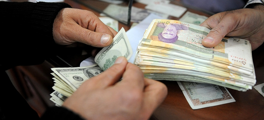 Iranian Sanctions Lifted: What Is the Influence on FX and Oil?