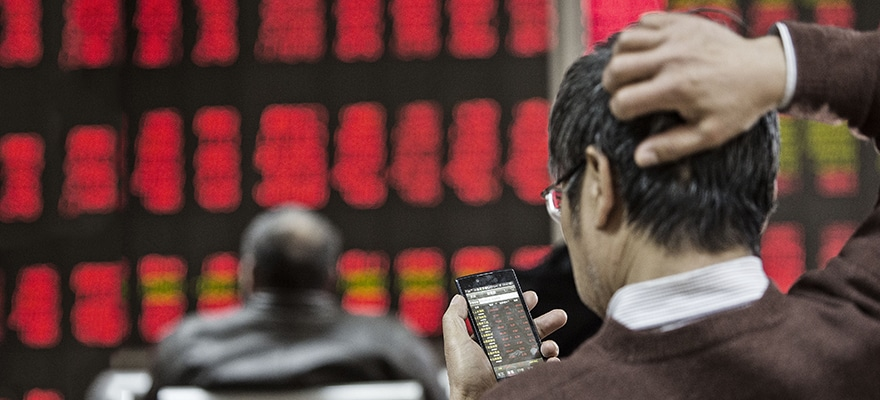 6 Tips on How to Develop A Mobile Trading Strategy