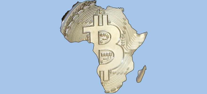 BitFury Invests in African Currencies Bitcoin Exchange BitPesa