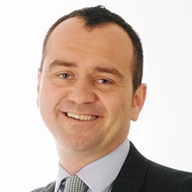 Andrew Lane