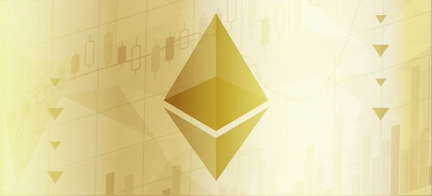 Ethereum Skyrockets, Now Bigger Than All Other Altcoins Combined