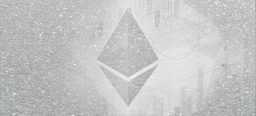 Is Ethereum a Bubble or is it Being Pumped – What Does the Data Say?