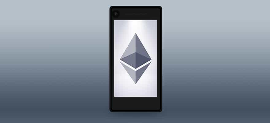 Ethereum Integrates with Ubuntu Phones as Market Cap Reaches $250m