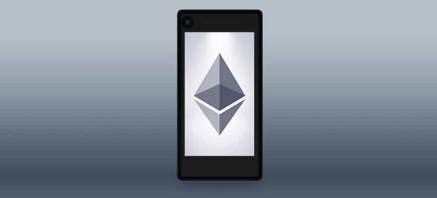 Ethereum Integrates with Ubuntu Phones as Market Cap Reaches $250m