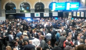 Finovate crowd shot (2)