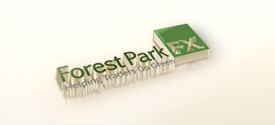 Forest Park FX Selects Trent Hoerr as its New Head of Sales