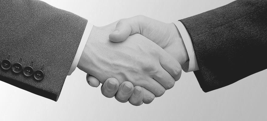 Horizon Hires Former HSBC Veteran Damien Jenner as Senior Sales Executive