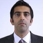 CEO, GMEX, GMEX Group, GMEX Technologies, Hirander Misra
