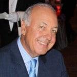 William Laraque, Managing Director, US-International Trade Services