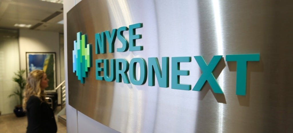 Euronext Initiates Crowdfunded Securities Trading on its Expert Market Platform