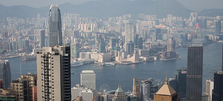 "HKMA to Establish Fintech Innovation Hub and ""Sandbox"""