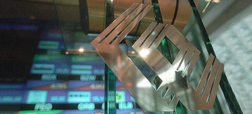 WSE, GPW, Warsaw Stock Exchange