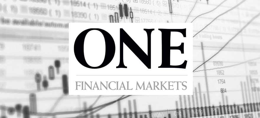 One Financial Markets Opens Kuwait Office via Appointed Representative