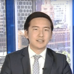 Sam Lee, CEO, BCG