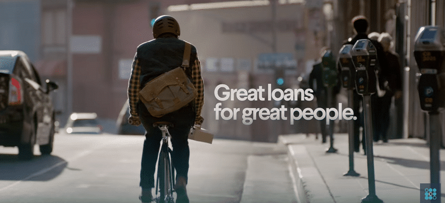What Did You Think of SoFi's Super Bowl Ad – Are You Great?