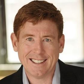 Sean Sullivan, LiquidityBook