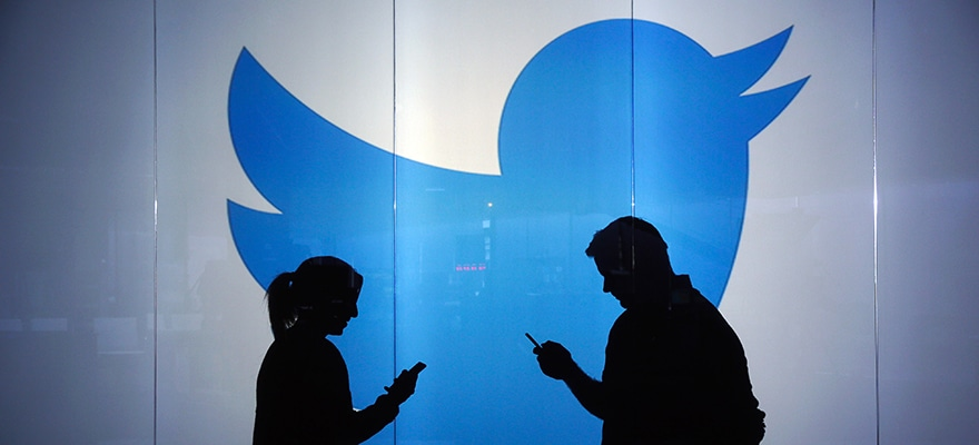 Bitcoin Wallet iPayYou Enables Users to Send Funds Via Twitter
