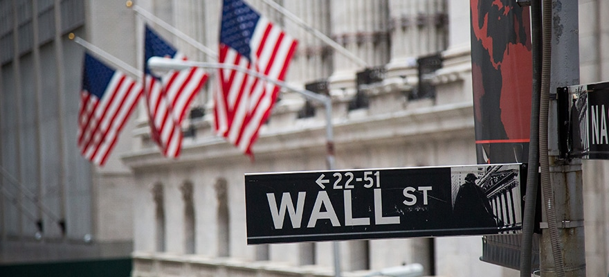 New Wall Street Blockchain Alliance Committee to Focus on Empowerment