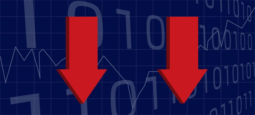 How to find trends in binary options