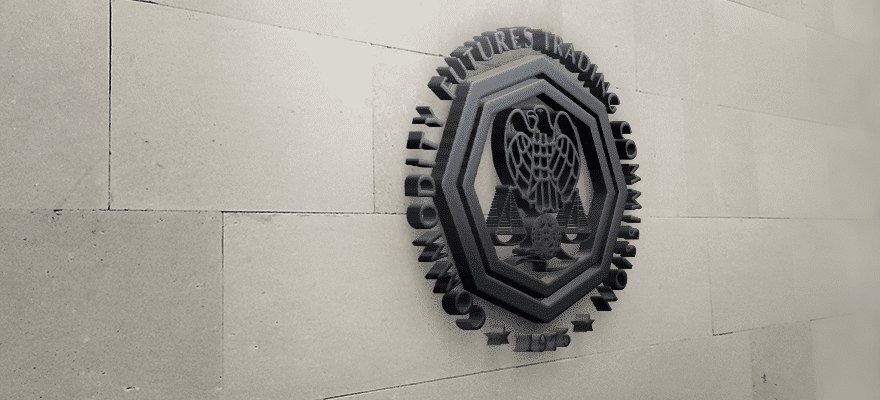 CFTC Charges Three Commodity Pool Operators with Fraud