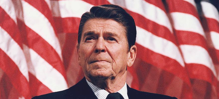 Make America Economically Great Again