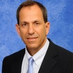 Prof. Shmuel Hauser, Chairman, ISA (Photo: ISA)