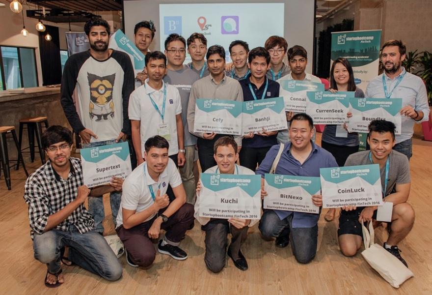Startupbootcamp_FinTech-Singapore-2016-Cohort-1024x660