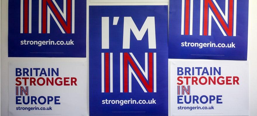 brexit, gbp, british pound
