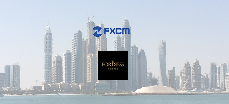Breaking: Fortress Prime Debacle Pushes FXCM to Write Off up to $6.8m