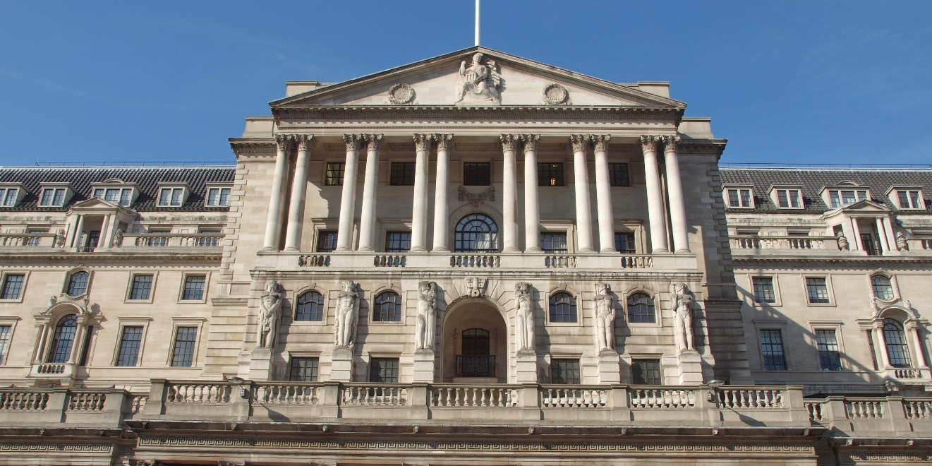 EU Referendum: Bank of England Will Inject Billions into Financial System